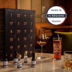 Box of 24 Spirits