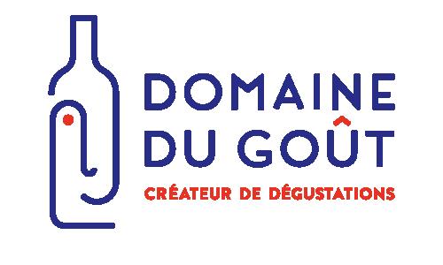 Domaine du Goût